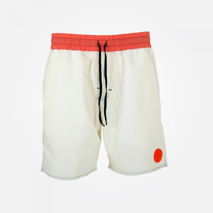 SHORTS SAND COLORS