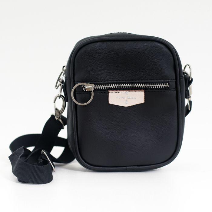 SHOULDER BAG CLASSIC