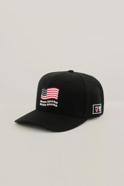BONE USA