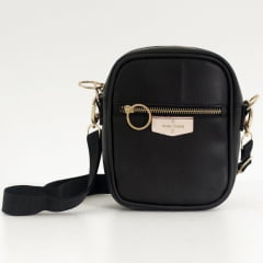 SHOULDER BAG CLASSIC GOLD